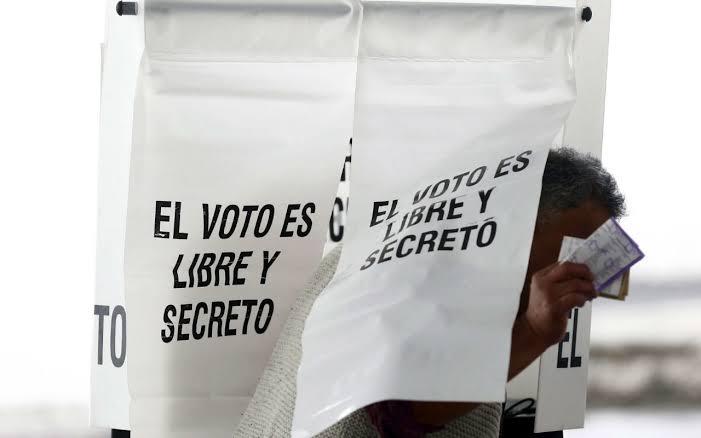 Pugna por Toluca, entre PAN y MORENA: encuestadora