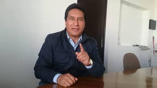 Revela JuanRo nombre del sustituto de Ricardo Moreno en Toluca