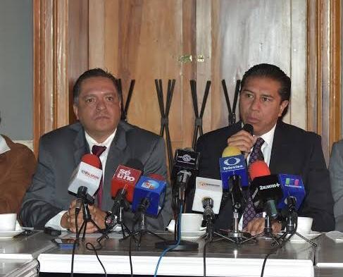 Crece conflicto en Toluca tras renuncia de Ricardo Moreno
