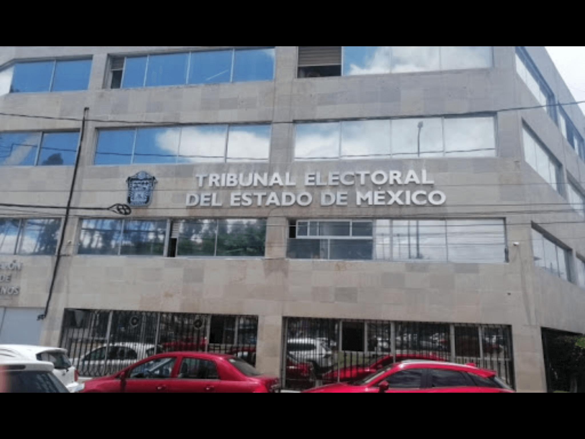Autoridades auxiliares no deben tener salario: TEEM