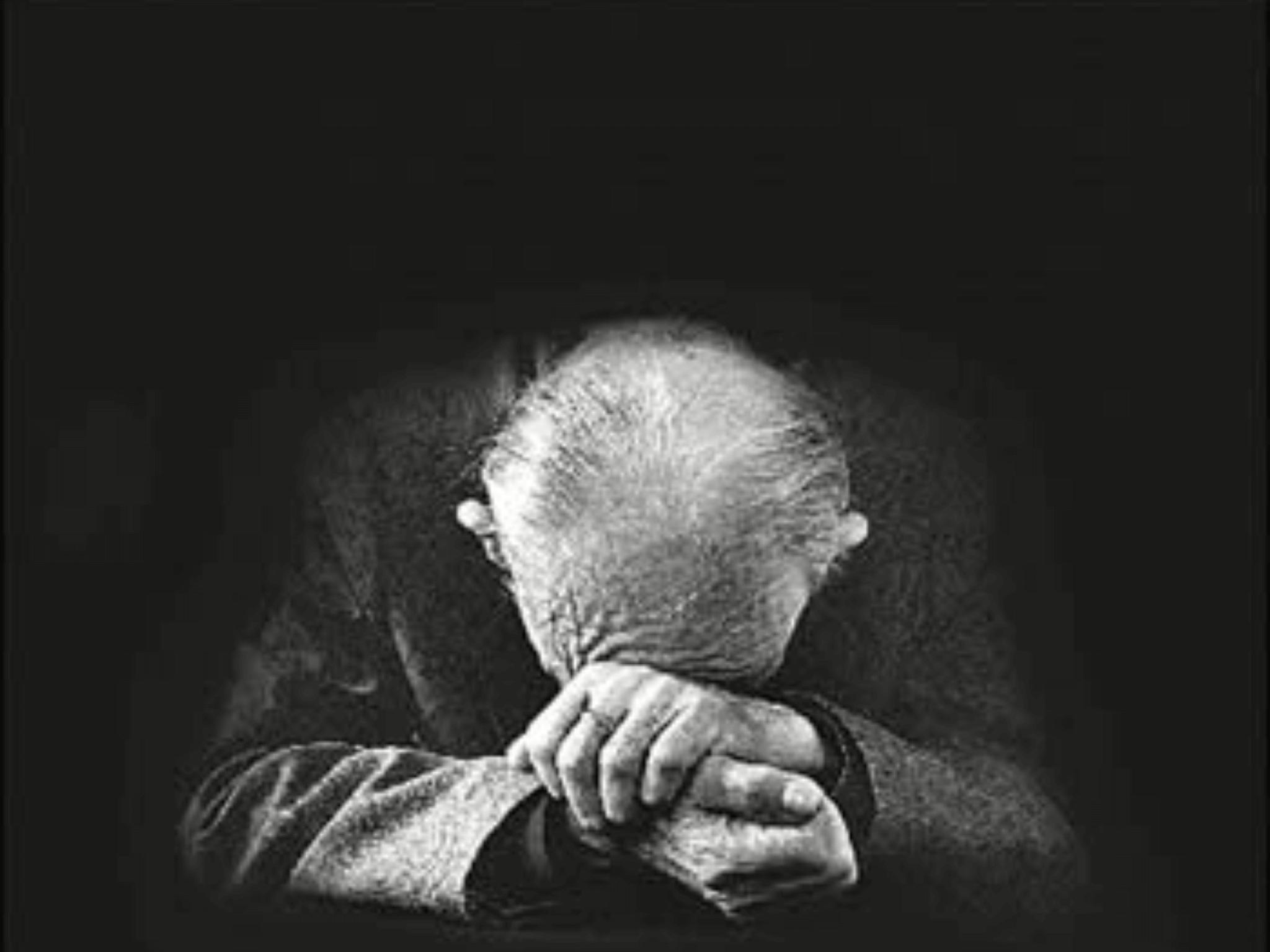 Cuadros demenciales no son propios de edad avanzada