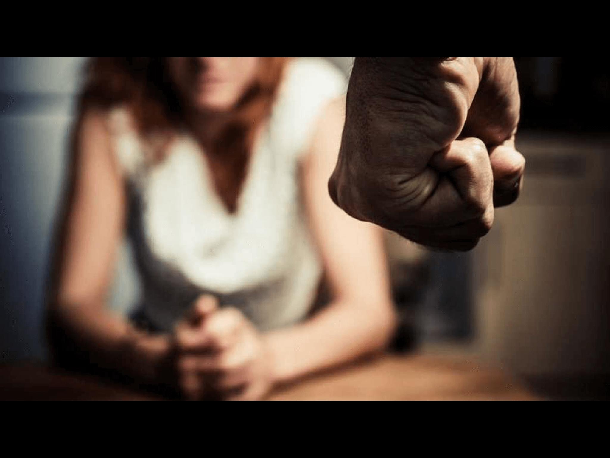 No cede violencia contra mexicanas durante confinamiento