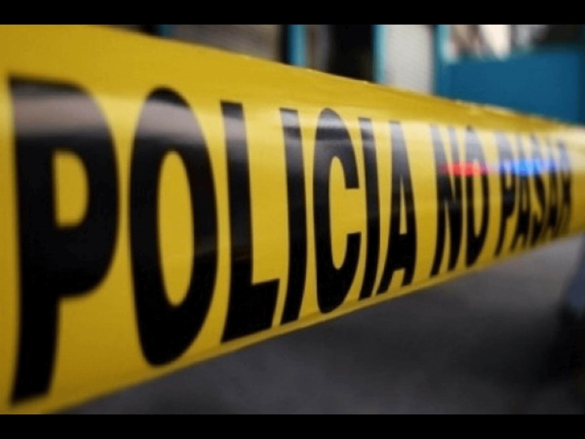 No cede la violencia, feminicidio y asesinato en Toluca