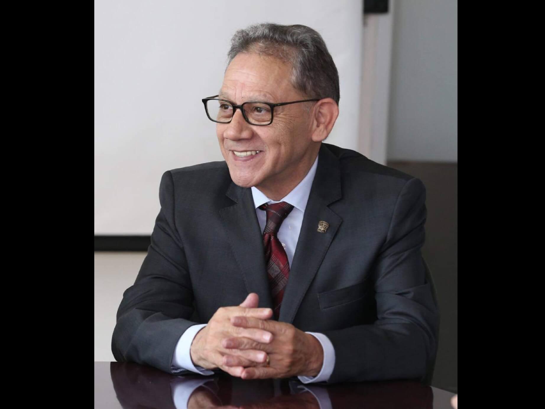 """""""UAEM reestructuró y estabilizó su condición financiera"""""""
