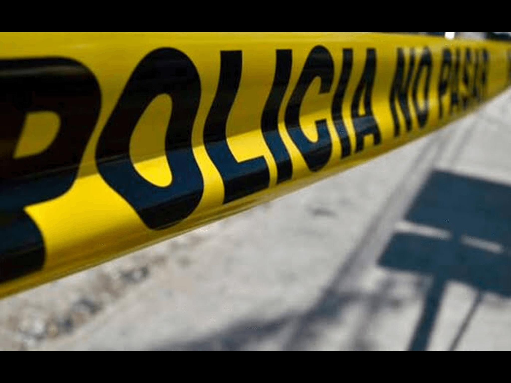 Dejan tres cadáveres calcinados en Lerma