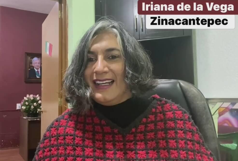 Lleva Zina más 15 días sin designar alcalde sustituto