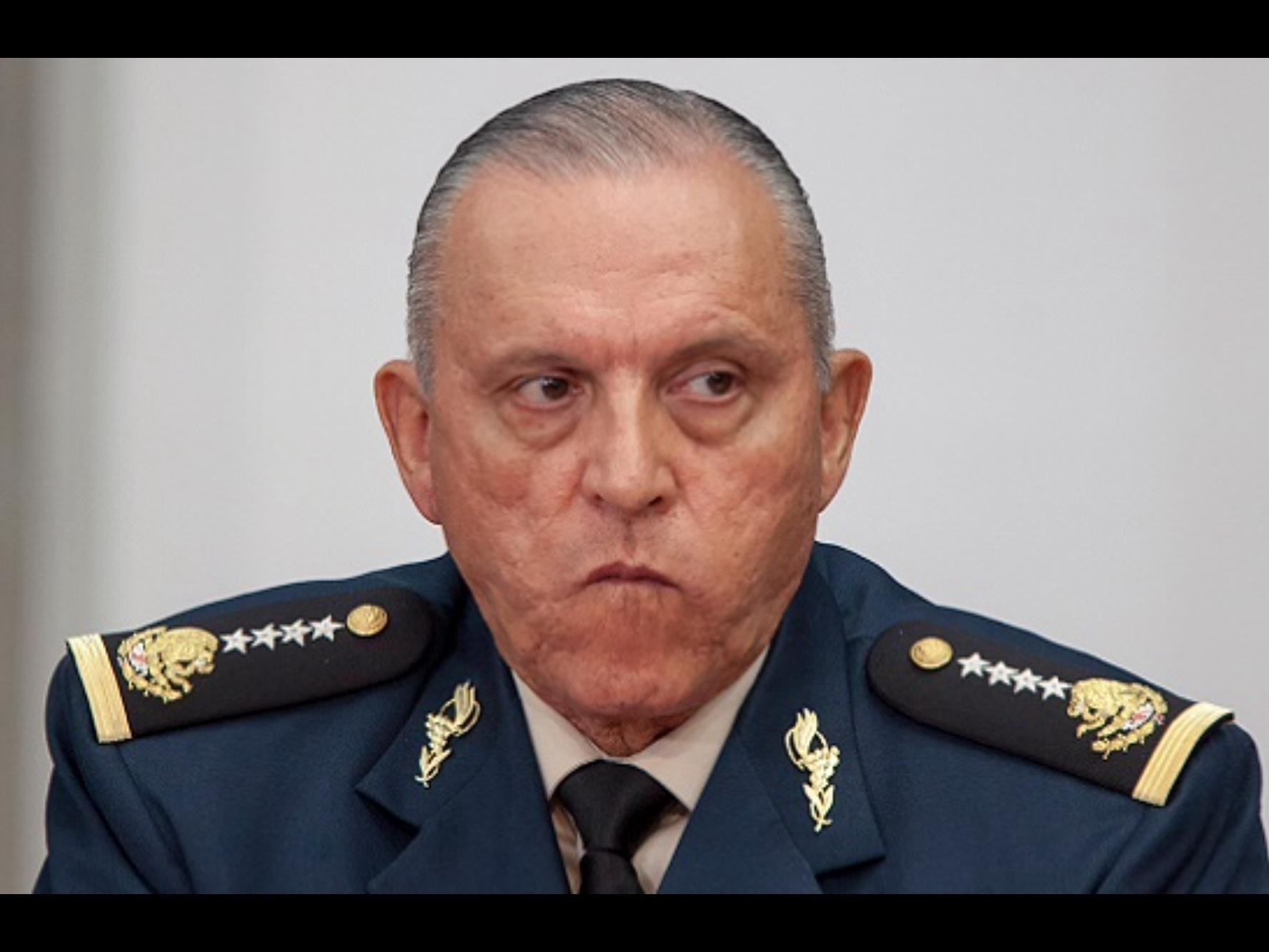 Avalancha de desinformación en el caso Cienfuegos