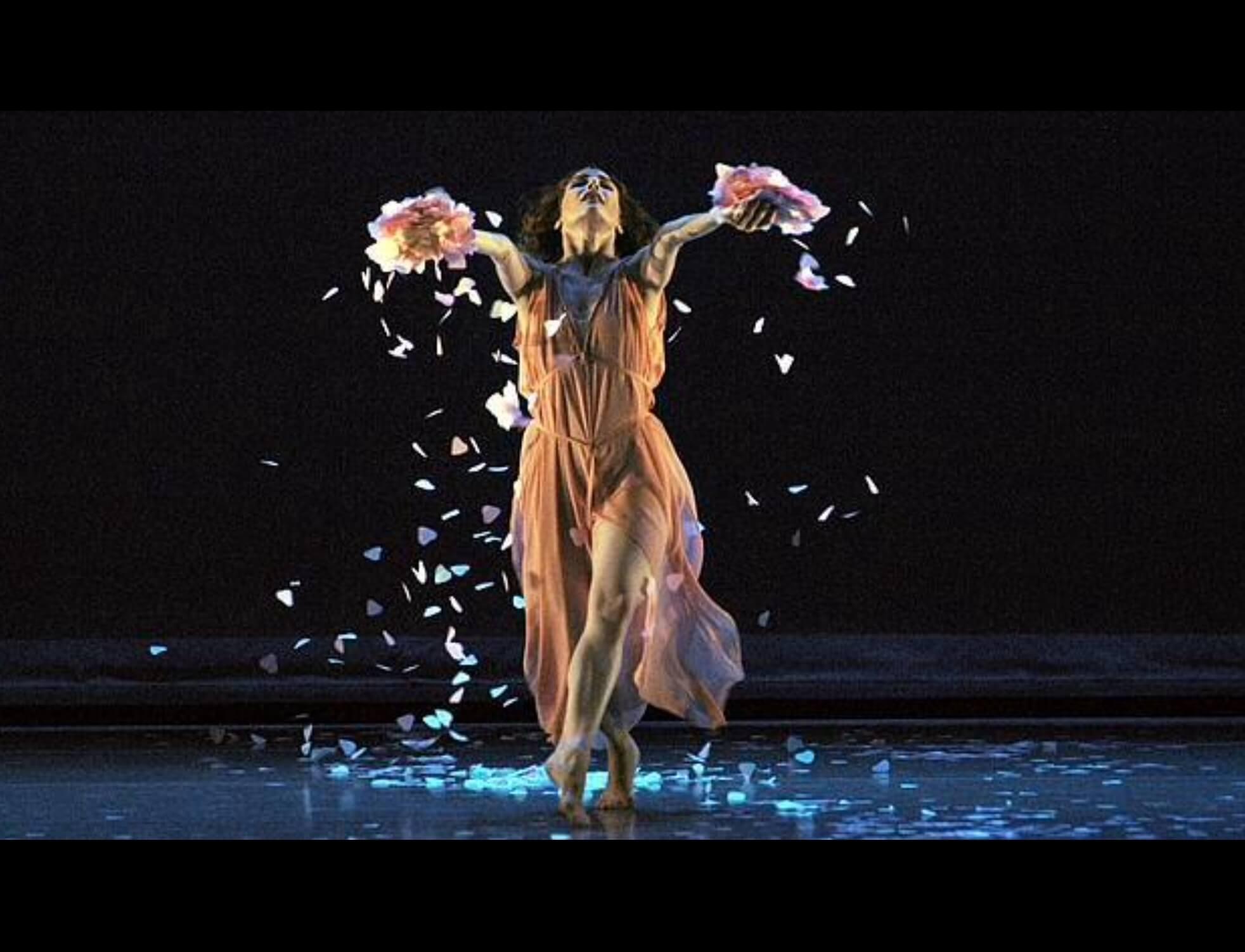 Tendrá UAEM coloquio internacional sobre la mujer en artes escénicas