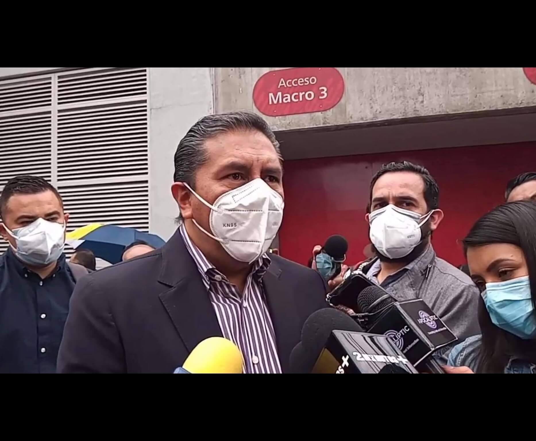 Arrastra Toluca deuda histórica por más de $800 millones