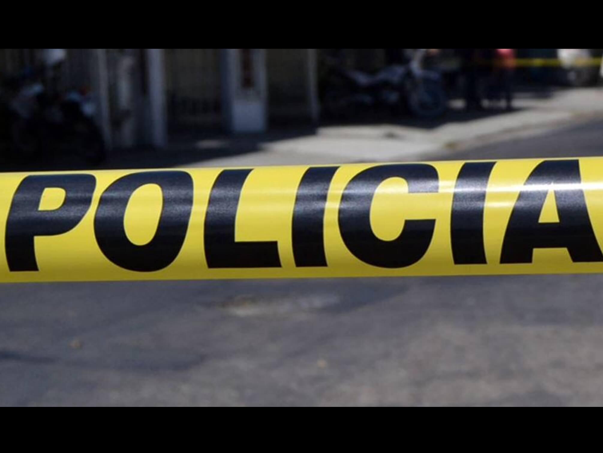 Tiran otro cadáver en Toluca